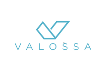 Video intelligence launched for content moderation and compliance teams by Valossa AI