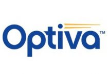 Charging engine is first carrier-grade revenue management application on public cloud, says Optiva