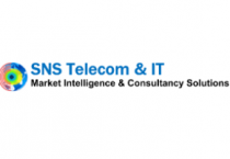 Network complexity, 5G rollouts will drive SON (Self-Organising Network) spending to $5.5 bn, says SNS Telecom & IT