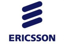 Ericsson and partners claim first public 5G NR over-the-air data call using 39 GHz mmWave band
