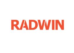 Irish ISP Airwire boosts network speeds with Radwin JET PtMP