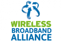 802.11ax Wi-Fi standard will fast track 5G use cases by years, says WBA
