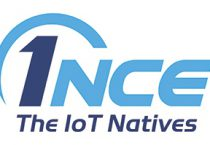 1NCE launches IoT Partner Ecosystem