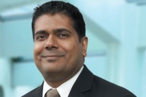 Verizon, DT and Axiata join TMF's board, aiming to speed industry transformation