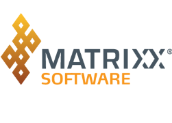 Matrixx Software boosts leadership ranks with three new executive hires and new board member