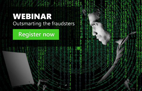 Outsmarting the fraudsters: Strategies to address Telecom's $29B Global Fraud Problem