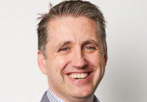 TalkTalk expands UK metro network with Infinera