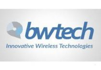 Machine learning-based network monitoring and troubleshooting automation launched by Bwtech