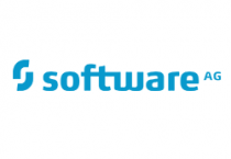 Software AG buys Built.io to strengthen its position in hybrid and cloud integration