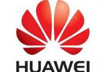 Digital platform launched by Huawei Enterprise as 'foundation of digital world'