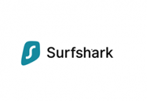 Surfshark privacy app for macOS comes with an in-built malware blocker
