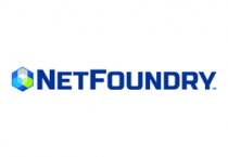 NetFoundry is released on Microsoft Azure Stack Marketplace