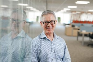 Analytics-based roaming and RM provider Mobileum acquires UK-based Evolved Intelligence