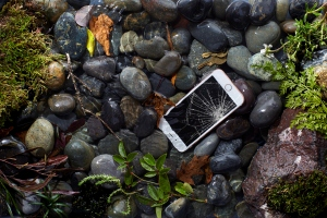 Device insurance: An opportunity, not a problem