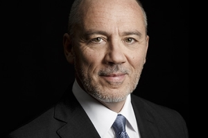Stephane Richard elected as GSMA chair to oversee strategy with newly elected 26-member board