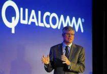 Qualcomm launches US$100mn AI investment fund at its 5G & AI Summit in San Francisco
