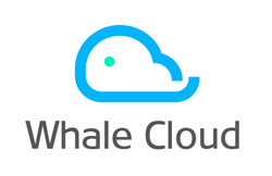 Whale Cloud establishes private cloud delivery center in Singapore