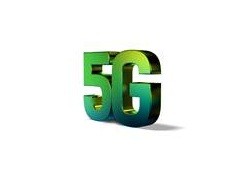 JT signs deal to bring 5G to the Channel Islands