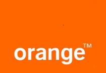 Ecosystem of cloud services for SMEs launched by Orange Spain to implement Comarch billing solution