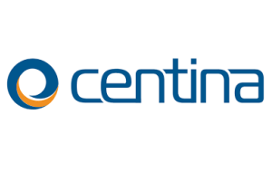 Union Wireless selects Centina's vSure for end-to-end network performance monitoring