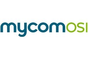 Mycom OSI acquired by Inflexion to accelerate cloud-based service assurance leadership