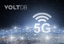 Webinar Review: 2019 Planning: Data Platform Requirements for 5G Core