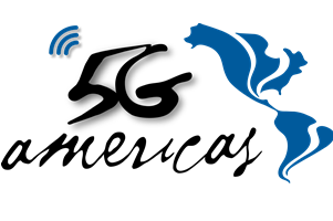 5G Americas elects T-Mobile's Ray as chairman and Kathrein's Nevelle as 2019 treasurer
