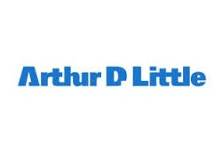 €200bn digital transformation opportunity for telecoms sector outlined by Arthur D. Little report