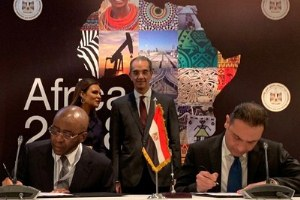Liquid Telecom to invest US$400mn in Egyptian network infrastructure and data centres