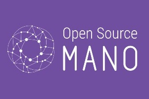ETSI Open Source MANO announces release FIVE, 5G ready