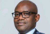 Tigo and Ericsson accelerate digitalisation in Senegal
