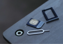 Who is set to benefit from eSIM technology?