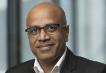 Swisscom optimises customer experience with Ericsson expert analytics