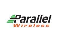 Cellcom selects Parallel Wireless virtualised open RAN for 4G network expansion
