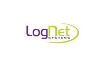 LogNet Billing supports merger of Caiway and Delta brands into new Netherlands operation