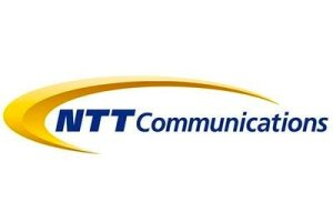 NTT to acquire stake in global IoT cellular connectivity management provider Transatel