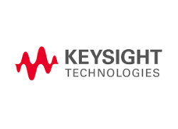 Keysight Technologies' 5G Conformance Toolset claims to be the first to achieve PTCRB Validation