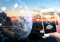 How IoT is reshaping the world of telecommunications