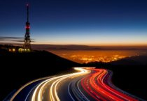Future IoT networks need innovation in mobile spectrum