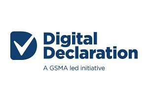 GSMA launches 'Digital Declaration' of responsibility at Davos backed by 40 CEOs