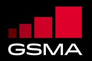 GSMA reveals details for MWC19 Barcelona