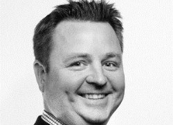 Basware provides cloud-based invoice automation for Finnish telco DNA