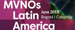 MVNOs Latin America