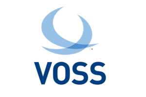 Voss integration aims to cut service response times and improve UC user experiences