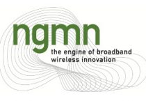 NGMN event heralds the development of 5G patent licensing practices across industries