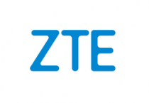 China Unicom and ZTE claim world's first completed 5G call with prototype smartphone