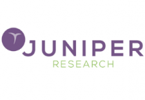 Mobile ticketing users to reach 1.9bn by 2023, says Juniper Research