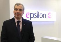 Epsilon appoints former TalkTalk COO Whitbread as managing director of service and operations