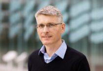 Ericsson joins O-RAN Alliance