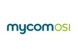 First carrier-grade service assurance SaaS claimed as Mycom Osi Assurance Cloud is deployed at Tier 1 CSPs